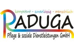 Ambulante Pflege und soziale Dienstleistungen  Hamburg
