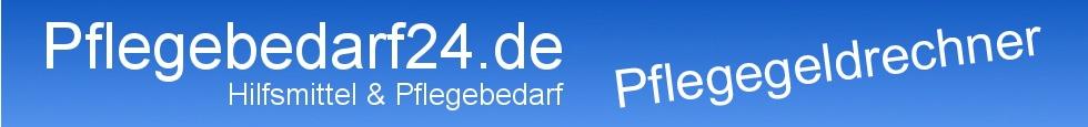www.Pflegebedarf24.de