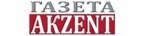 www.akzentru.de