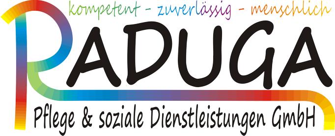 Raduga Pflege & soziale Dienstleistungen GmbH - Pflegedienst Hamburg